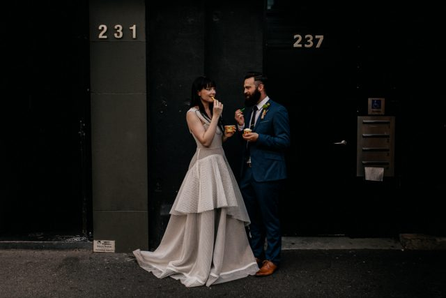 Melbourne Elopement Shoot-Maria Luise Bauer Photography-114