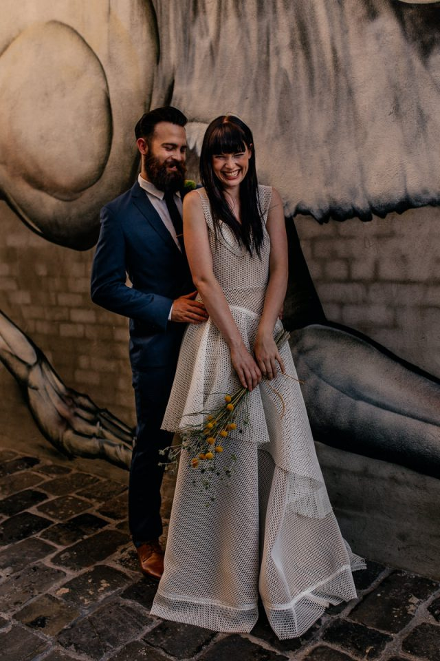 Melbourne Elopement Shoot-Maria Luise Bauer Photography-80