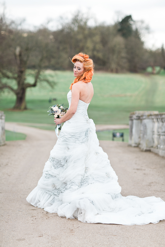 Sugar Skull Wedding Dress 17 Awesome Regal u Aristocratic uLord
