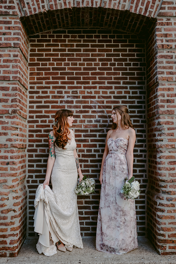 Wedding Dress Shops In Philadelphia