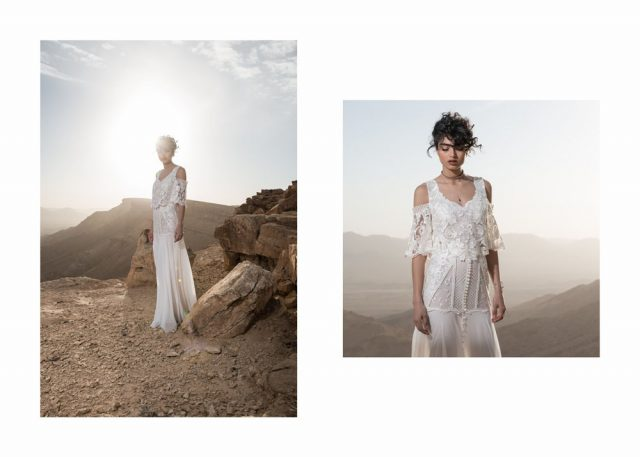 Win a wedding dress from White + Lace (7)_1