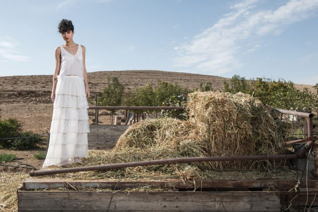 Win a wedding dress from White + Lace (8)_1