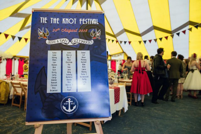 nautical punk rock festival wedding (26)
