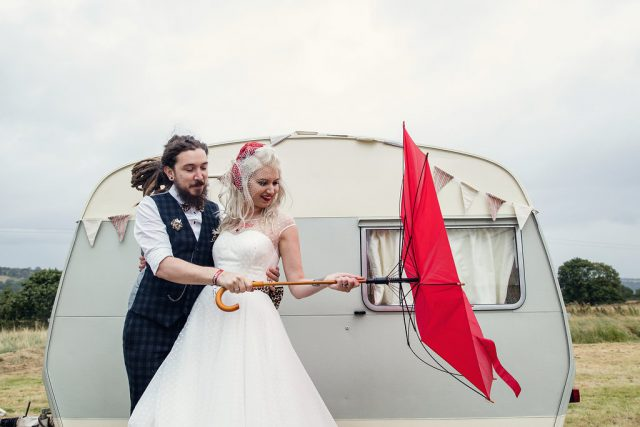 nautical punk rock festival wedding (34)