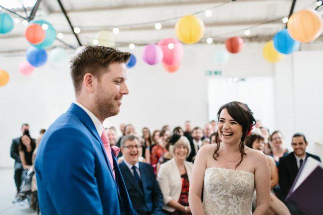 woodside-warehouse-wedding-photography-keri-sean-claudiarosecarter-163