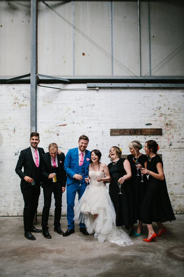 woodside-warehouse-wedding-photography-keri-sean-claudiarosecarter-283
