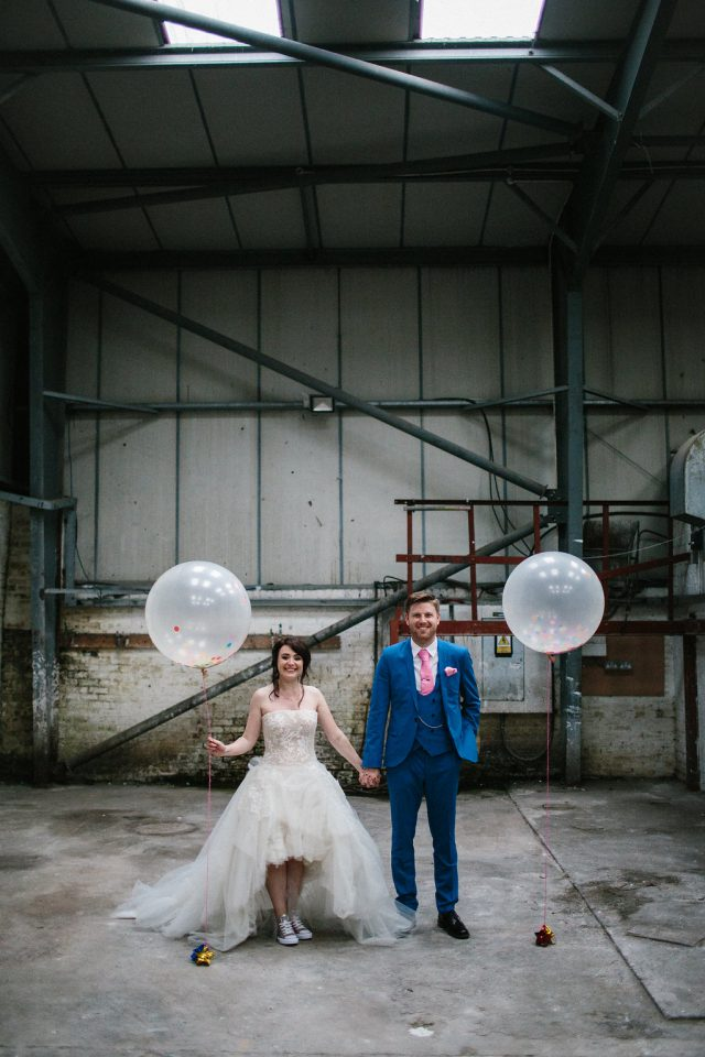 woodside-warehouse-wedding-photography-keri-sean-claudiarosecarter-293