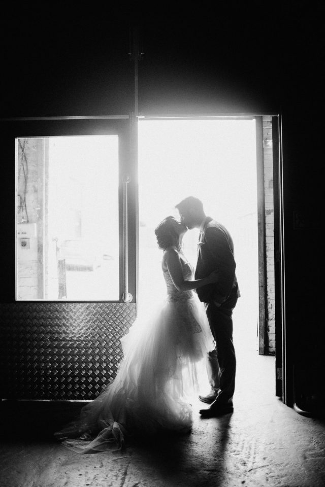 woodside-warehouse-wedding-photography-keri-sean-claudiarosecarter-306