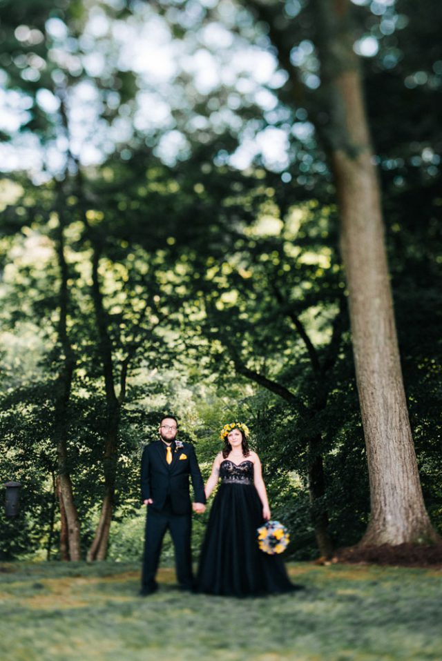 View More: http://laurenlovephotography.pass.us/juli-cody