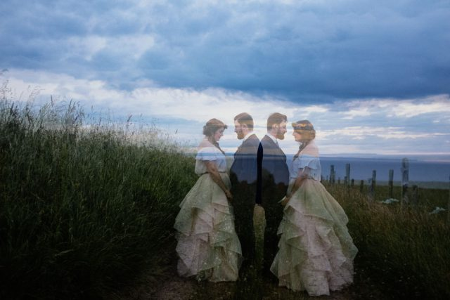 Colourful & Family Focused DIY Wedding_Euan Robertson Photography (53)