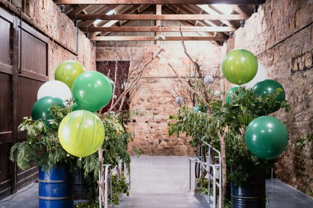 Colourful & Family Focused DIY Wedding_Euan Robertson Photography (9)