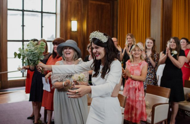 Lauryn_and_Lauras_Hackney_wedding_by_hearts_on_fire_photography 063