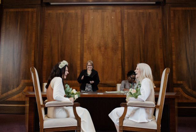 Lauryn_and_Lauras_Hackney_wedding_by_hearts_on_fire_photography 067
