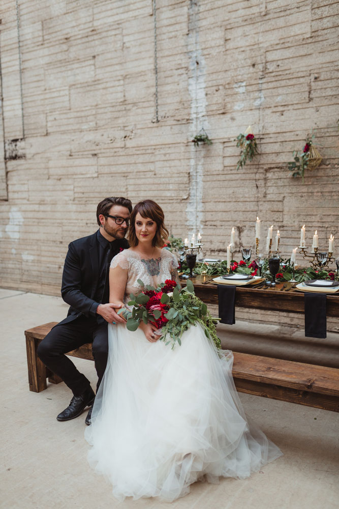 Wedding Vow Renewal Dresses 90 Best View More http suzygoodrick