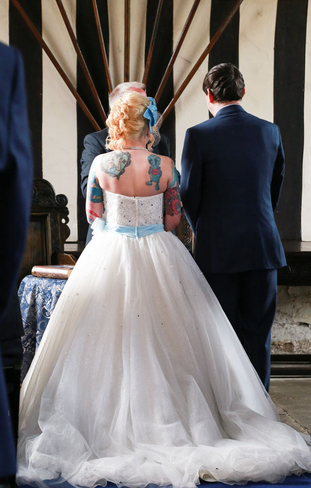 Disney Inspired Wedding Dresses 35 Unique Alternative Disney Themed Wedding