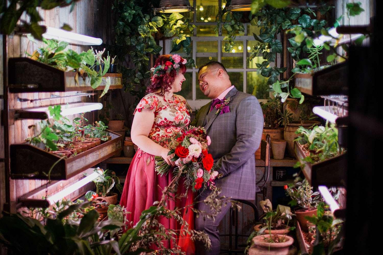 28 september wedding ideas the wedding september for Where to go for honeymoon in september