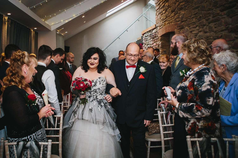 Victorian Gothic Wedding Dresses 90 Cute Creepy Gothic Wedding