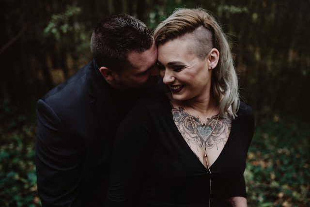 Family focused gothic elopement (27)