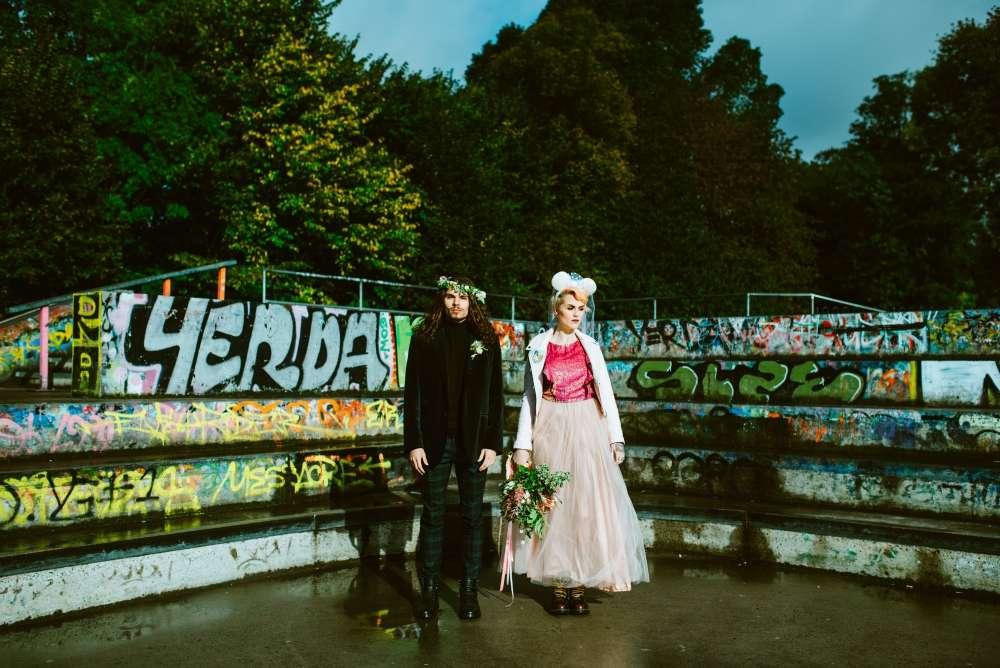 Disney Wedding Ideas 69 Superb s Grunge Meets Disney