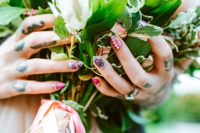 Disney Wedding Ideas 42 Luxury  date your wedding