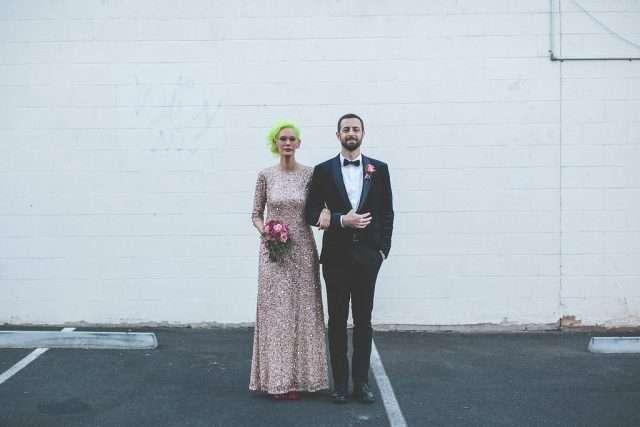 Wedding Dress Shops Las Vegas 65 Vintage I actually found Amy