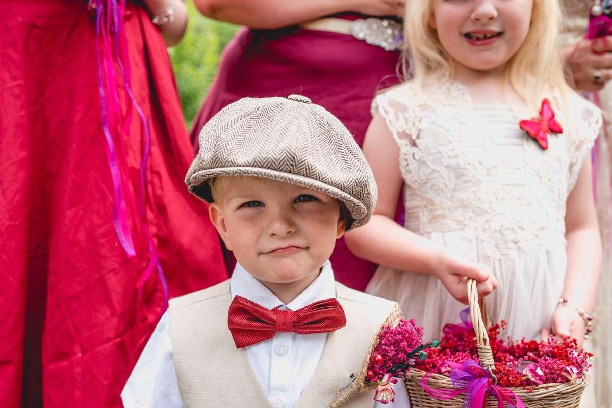 Child Wedding Dress Costume 83 Good Vintage Circus Inspired Costume