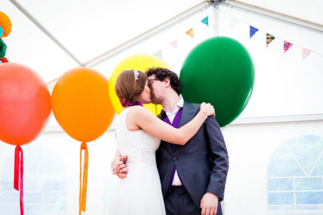 rainbow and stars wedding in france_chloe vollemer (19)a