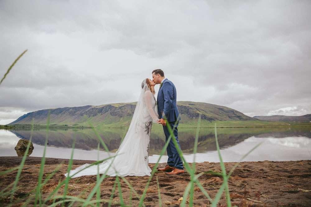 Iceland dating