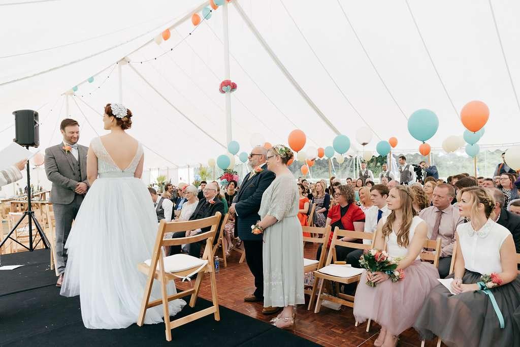 Hawaiian Dresses Wedding 78 Nice Vintage Hawaiian Weekend Extravaganza