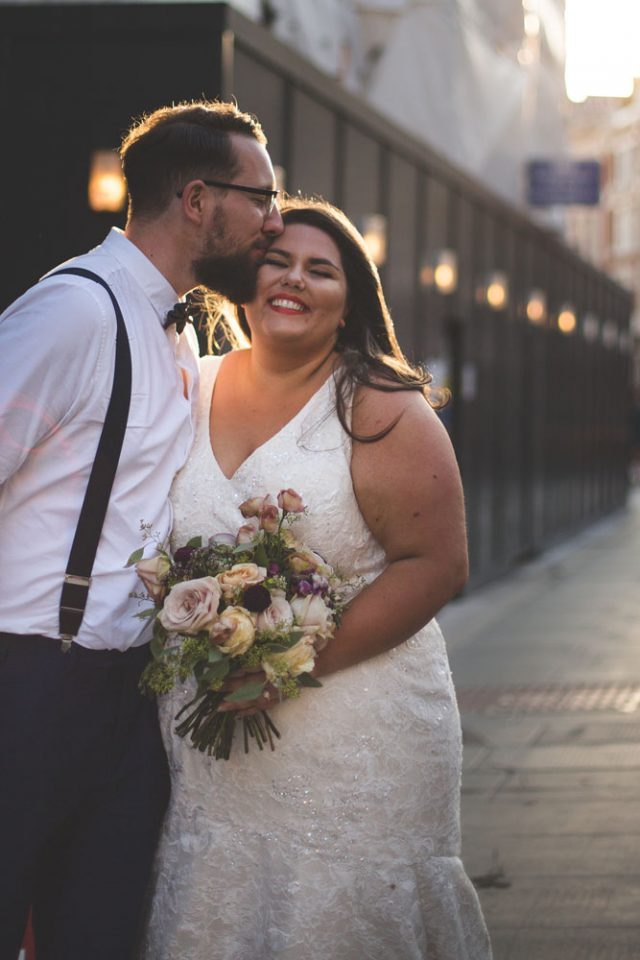 Your size has nothing to do with how happy youll be on your wedding this article originally appeared in issue 11 of rock n roll bride magazine you can still grab a back issue via our online shop the current issue issue 15 solutioingenieria Images