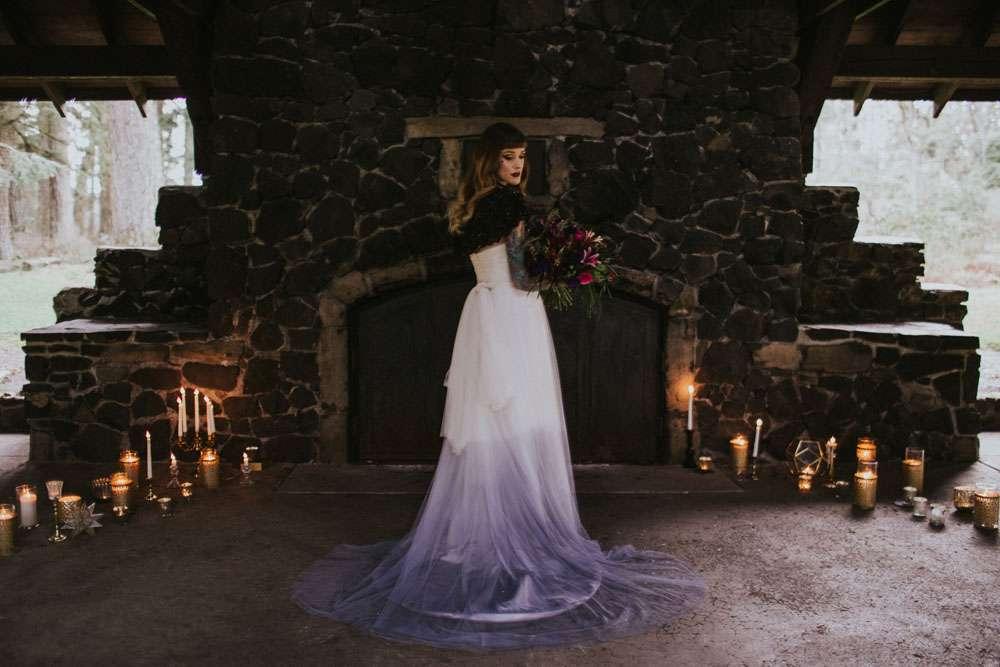 Corpse Bride Wedding Dress 15 Superb View More http catdossett