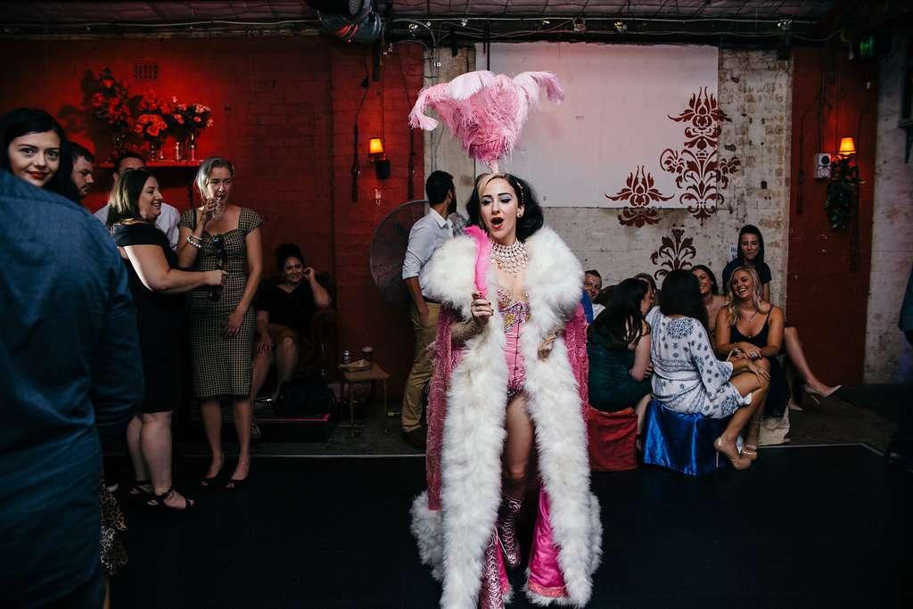 Wedding Dresses Warehouse 80 Fancy Hollywood Glamour Warehouse Wedding