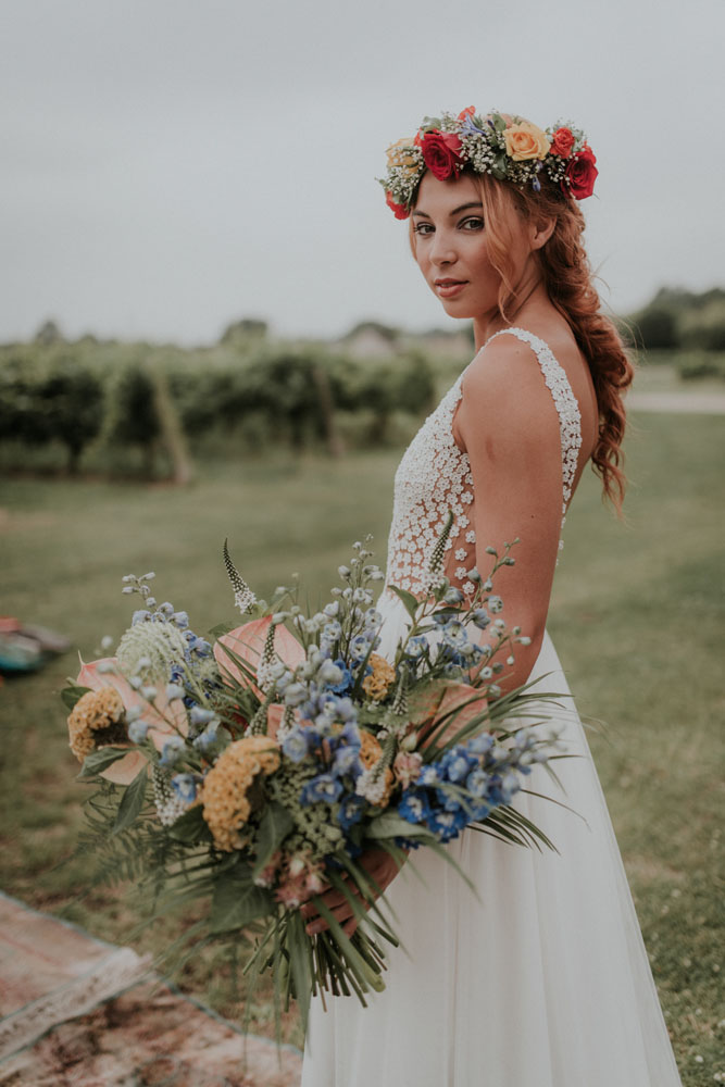 Wedding Dress For 51 Popular Lucy Can ut Dance