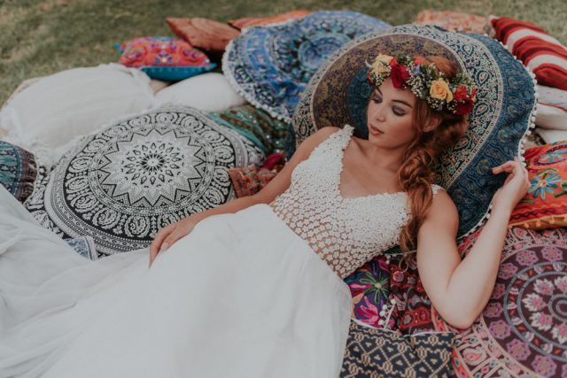 efe3c1a1ed1765 Lucy Can't Dance is fast becoming one of my favourite independent British  bridalwear designers. Not only are all her gowns designed and handmade in  the UK ...