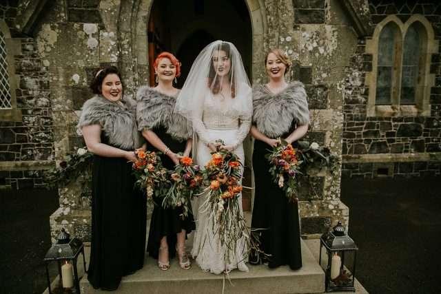 Wedding Dresses In Belfast 68 Beautiful Kat us dad is