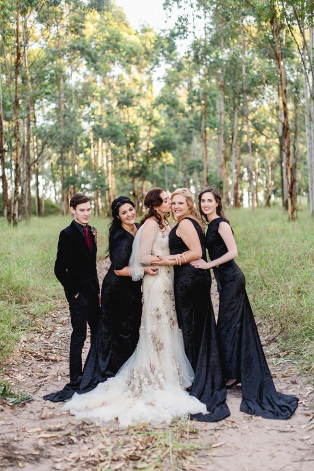 Create My Own Wedding Dress 64 Cool Jane co owns a