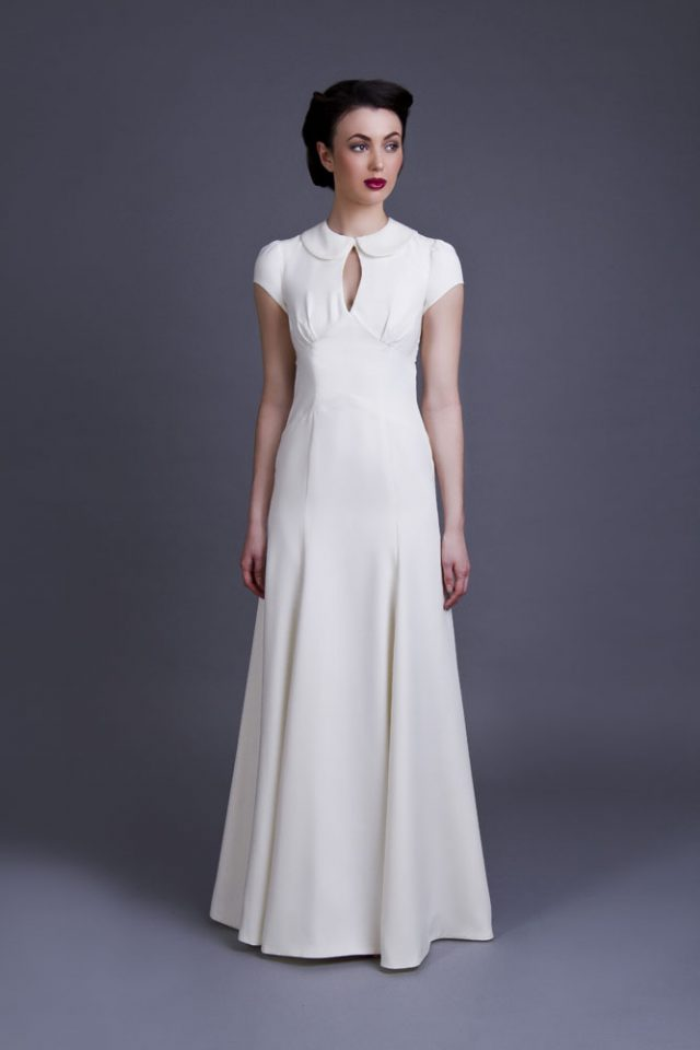 Order Wedding Dresses