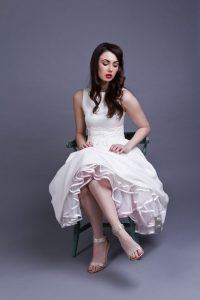 Online Shopping Wedding Dress 40 Best Take the Hassle Out
