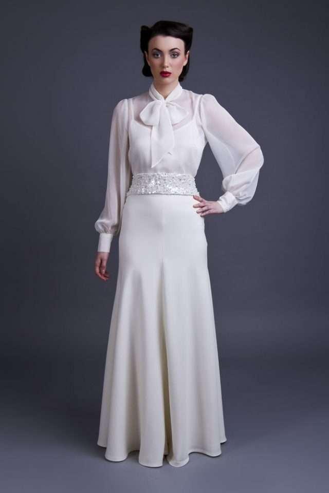 Wedding Dress Online Shop 24 Nice Exclusive Rock n Roll