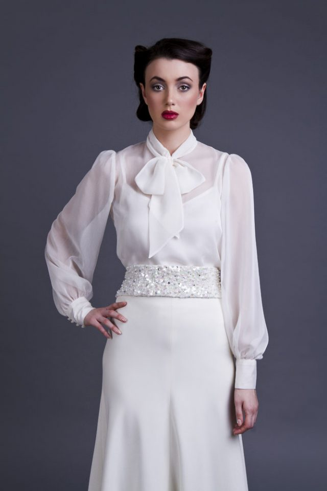 Wedding Dress Online Shop 47 Cute House of Webb are