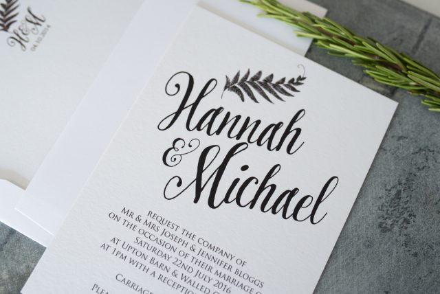 how far in advance do wedding invites go out destination wedding save the dates invites and how far in advance - When Do Wedding Invites Go Out