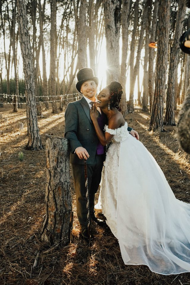 57d6784c49b Are you ready for the Alice in Wonderland wedding to end all Alice in Wonderland  weddings  Well buckle up baby because you re in for one hell of a ...