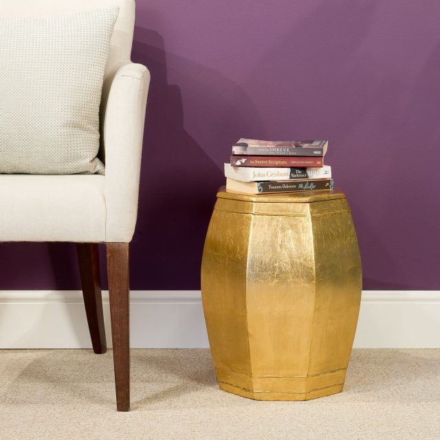 Rock n renovation quirky unique homewares from orchid for Quirky home furniture