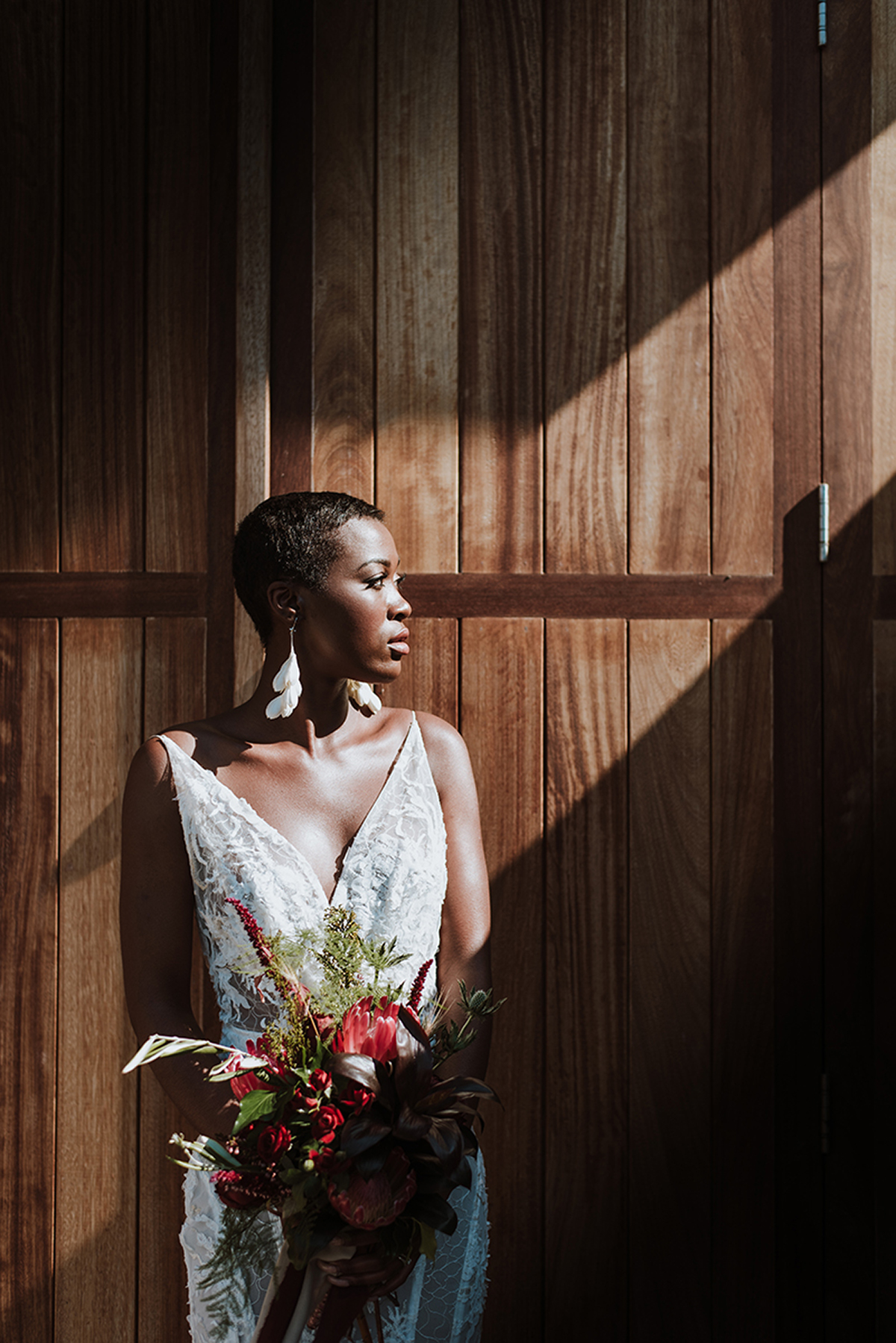 db381b4c Low Key but Luxe: How to Have a Budget Wedding that Still Looks Fancy AF