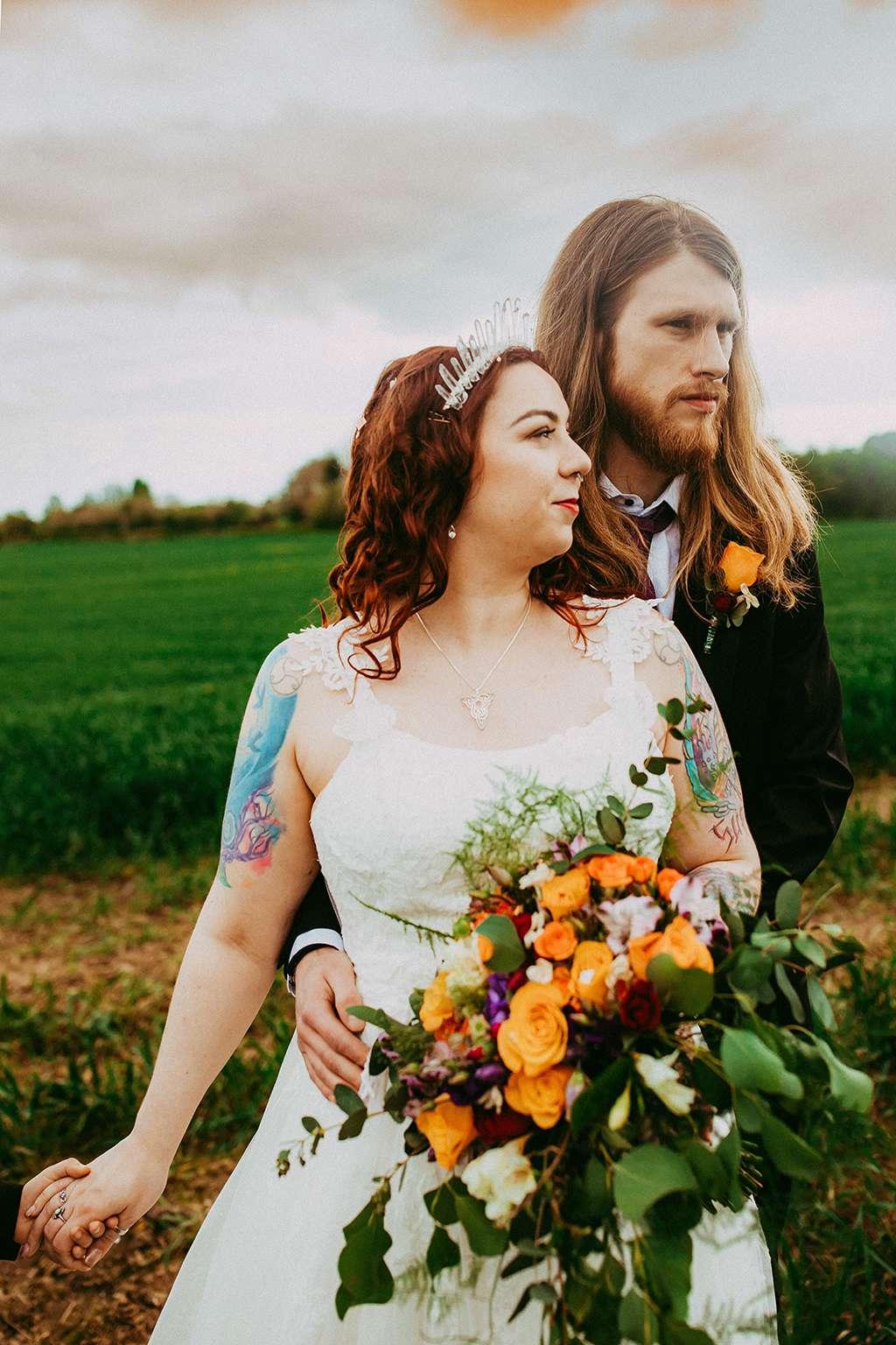 Meath Wedding Venues | WeddingDates